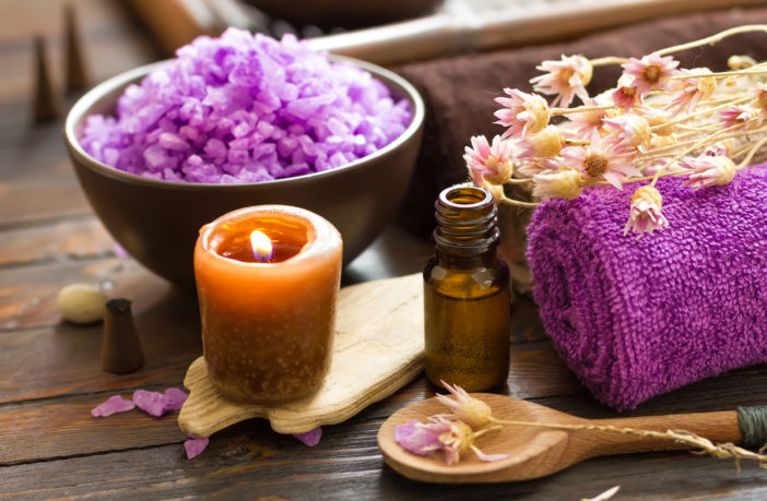 5 Reasons Why Ayurveda is the Best Method of Treatment?